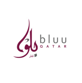 Bluu Qatar - Interior Design & Fit-out