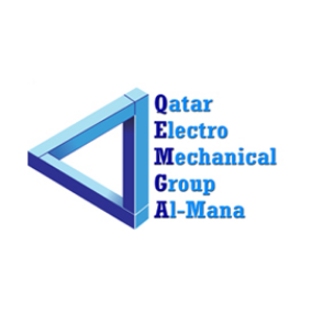 QEMG - MEP Contracting & Management