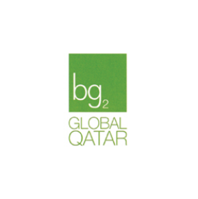 BG2 Global Qatar - Sustainability Consultant