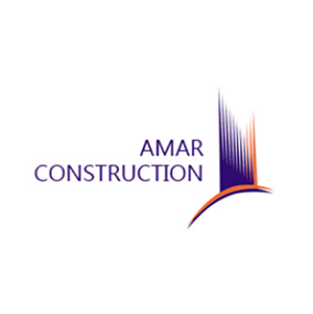 AMAR - Contracting