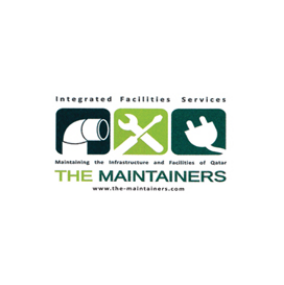 The Maintainers - Facility Management