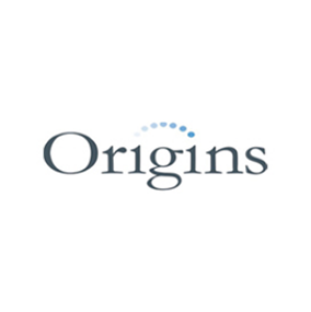 Origins - FF&E Supply