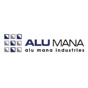 Alu Mana