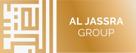 Al Jassra Group - Corporate, Integrated, Security, Marketing and Events Services