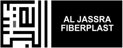 Al Jassra Fibreplast - Glass Fibreplast Service Provider